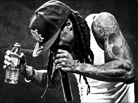Lil Wayne I Hate Love With Download Link New 2011 Youtube