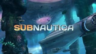 subnautica abandoned ship 1 hour extended version