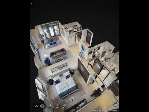 Emaar launches 360 virtual tours of Dubai | SAMS REAL ESTATE