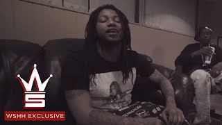 "SD ""Better Leave It (Remix)"" (WSHH Exclusive - Official Music Video)"