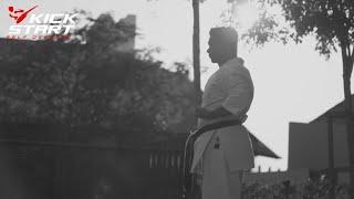 Kick Start Self Defence: 3rd Karate teaser