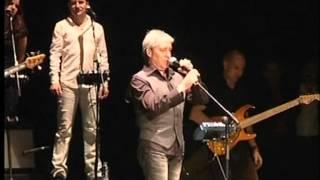 PECOS...Concierto realizado en Alicante el 14 - abril - 2011.       Parte 1ª.