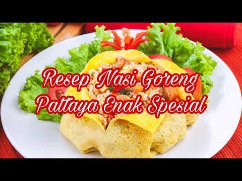 resep-nasi-goreng-pattaya-enak-spesial
