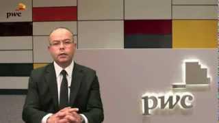 Yabancıların Sosyal Güvenliği ve SGK Eksik Gün Bildirimi