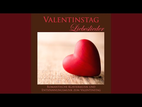 Top Tracks - Valentinstag Klavier Solist