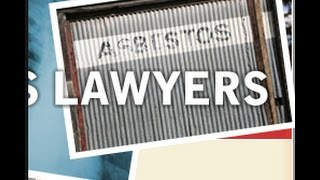 Asbestos Lawyers ll How to find Asbestos Lawyers in New Jersey !!