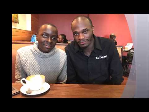 WHAT'S SHOCKINGLY WRONG WITH DENNIS OLIECH?