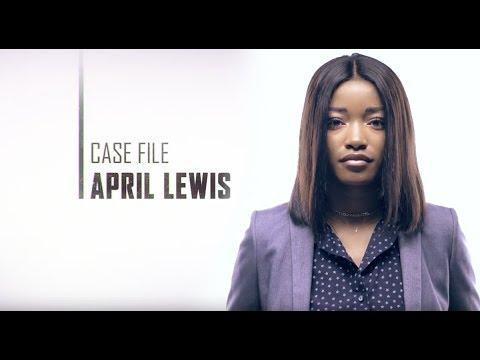 Download Berlin Station Season 2: April Lewis I EPIX