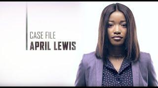 Berlin Station Season 2: April Lewis I EPIX