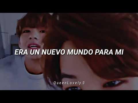 BTS - Friends (친구) FMV- Sub Español