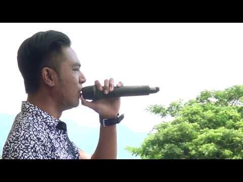 NEW PALLAPA - CINTAKU PASTI KEMBALI - GERRY MAHESA - LIVE X TRAINEE NANGO JAPAN