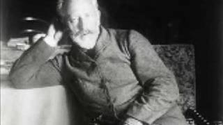 Pletnev Tchaikovsky-Concert Fantasy op.56 (1/4)