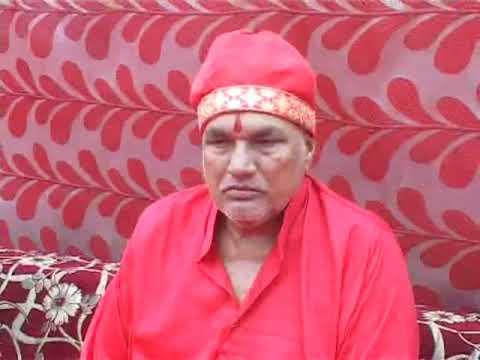 rang punjab de/baba shri chand ji dera nathupur 2017 full smagam