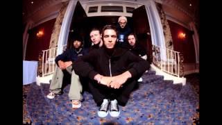 Video Incubus - Make Yourself (MTV Acoustic, 2000) download MP3, 3GP, MP4, WEBM, AVI, FLV Maret 2018