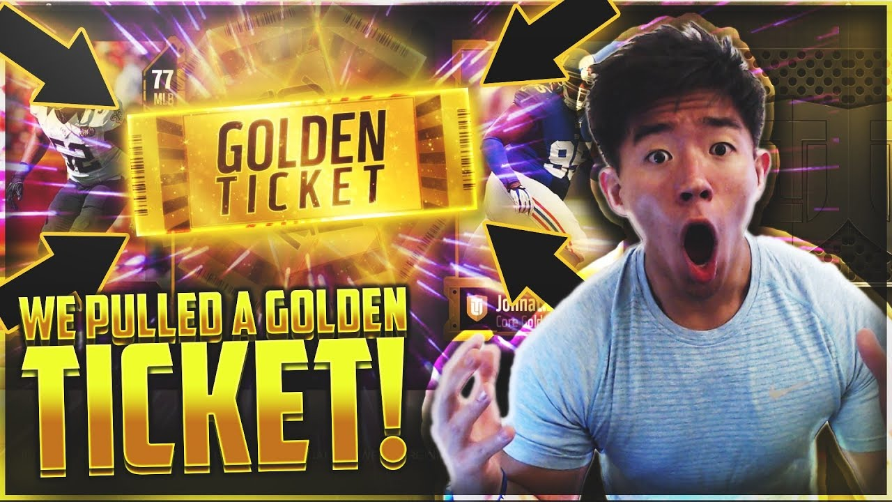 we-pulled-a-golden-ticket-rarest-in-the-game-madden-18-ultimate-team