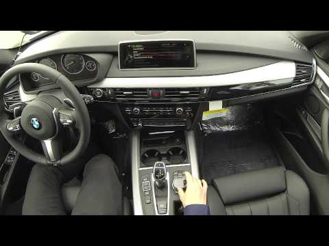 bmw genius on demand idrive touchpad controller youtube. Black Bedroom Furniture Sets. Home Design Ideas