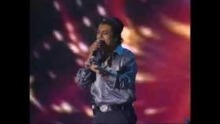 A R Rahman Show Live!!!! - Jashne bahaara  Mohammed Aslam