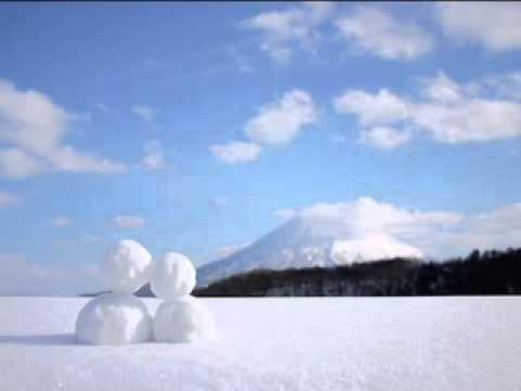 Sara Bareilles + Ingrid Michaelson - Winter Song