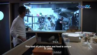 Artichoke - Wine Bar And Restaurant - Jelsa