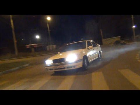 Пацанский Выбор -Volvo 850 T5-R
