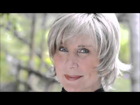 Joni Eareckson Tada: Pain with A Purpose