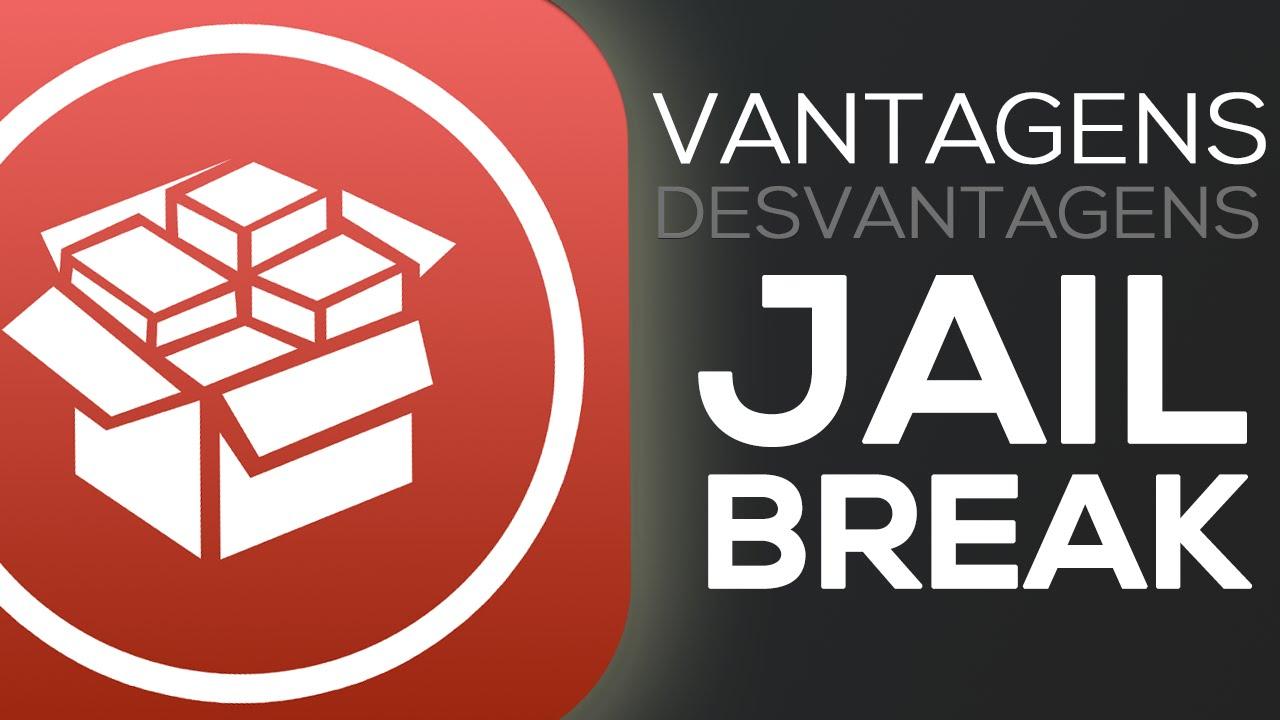 how to get jailbreak for iso 7.1.2