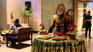 a-renewed-journey-the-westin-resort-nusa-dua-bali-transformation