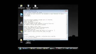 Como instalar mp3 plugin.mp4