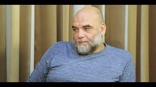 В  Африке убит Орхан Джемаль и ещё два российских журналиста
