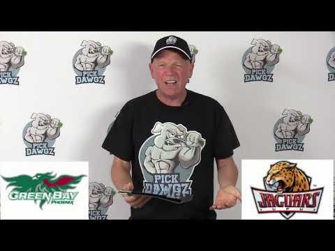 IUPUI vs Wisconsin - Green Bay 2/6/20 Free College Basketball Pick and Prediction CBB Betting Tips