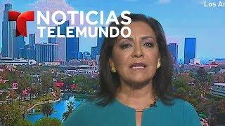 ¿Se vienen cambios en las leyes de inmigración? | Noticias | Telemundo