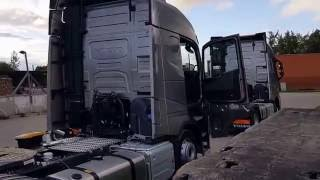 VOLVO FH4 EURO 6 ADBLUE EMULATOR(AdBlue system emulator for VOLVO FH4 EURO 6 Our emulator will disable the full AdBlue system without changing the main ECU program. It is possible to ..., 2016-07-18T10:26:24.000Z)