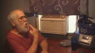Angry Grandpa - Money order mayhem 2