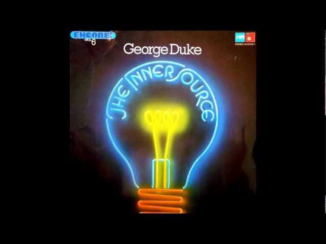 george-duke-feels-so-good-1971-reissued-1976-buddy-love