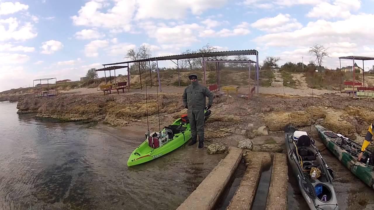 17 мар 2016. Видео обзор морского каяка к-11 от компании каякер дв. По вопросам приобретения обращайтесь к дилерам в вашем городе, или заходите на наш сайт kayak-kupit то.