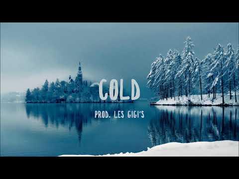 [FREE] Wavy flute type beat – COLD (Prod. Les Gigi's) (2019 wavy beat)