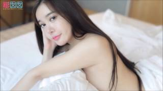 Video HD Tuigirl Beautiful girl video Vol 034 陈美妍 Daydream   YouTube download MP3, 3GP, MP4, WEBM, AVI, FLV April 2018