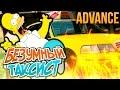 GTA Multiplayer ADVANCE RP Безумный таксист 2 mp3