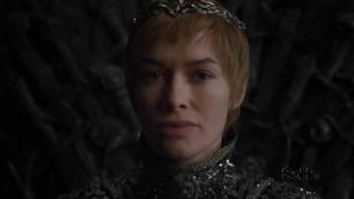 "Game Of Thrones ""Long Walk"" S7   SoHo   SKY TV"