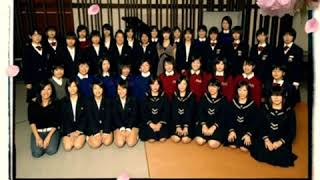 大竹佑季 - ベアトリーチェ(独唱)