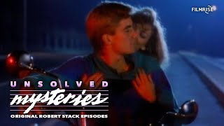 Unsolved Mysteries with Robert Stack - Season 1 Episode 11 - Full Episode