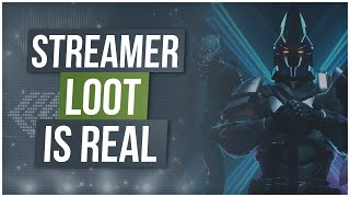 STREAMER LOOT est VRAI?! - FUNNIEST Stream Clips #1 (Fortnite/RDR2/BO4)