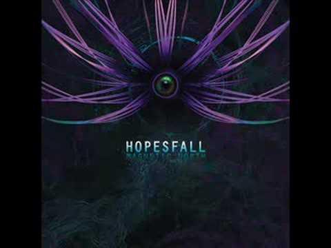 hopesfall-saskatchewan-wolfdiamond123