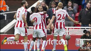 Sharp, lively, focused if far from brilliant Liverpool's win over Crystal Palace the stuff titles ar