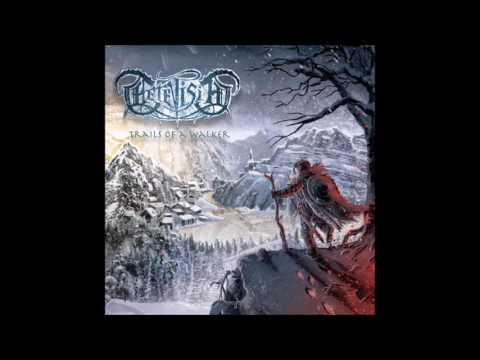 CEREVISIA - Trails of a Walker [Full Album]