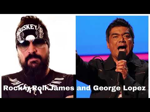 George Lopez refuses Raymond Orta as opening act