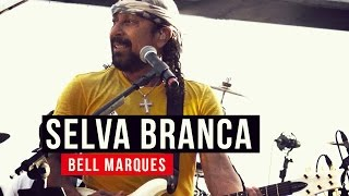 Baixar - Bell Marques Selva Branca Youtube Carnaval 2015 Grátis