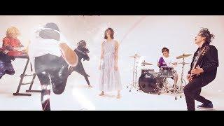 "The 3 minutes「3rd mini AL ""インスタント・インスタンス""」Teaser"