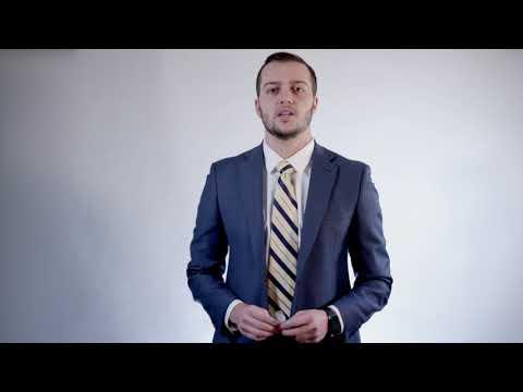 PhD Hemostasis Valve - Merit Medical