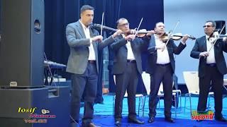 Sorin din Barbulesti - Fratii din Bucuresti - muzica Crestina - nou - Nunta Regala Fam. Englez
